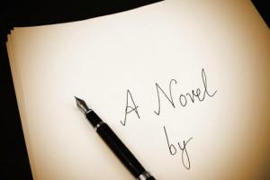 a-novel-by